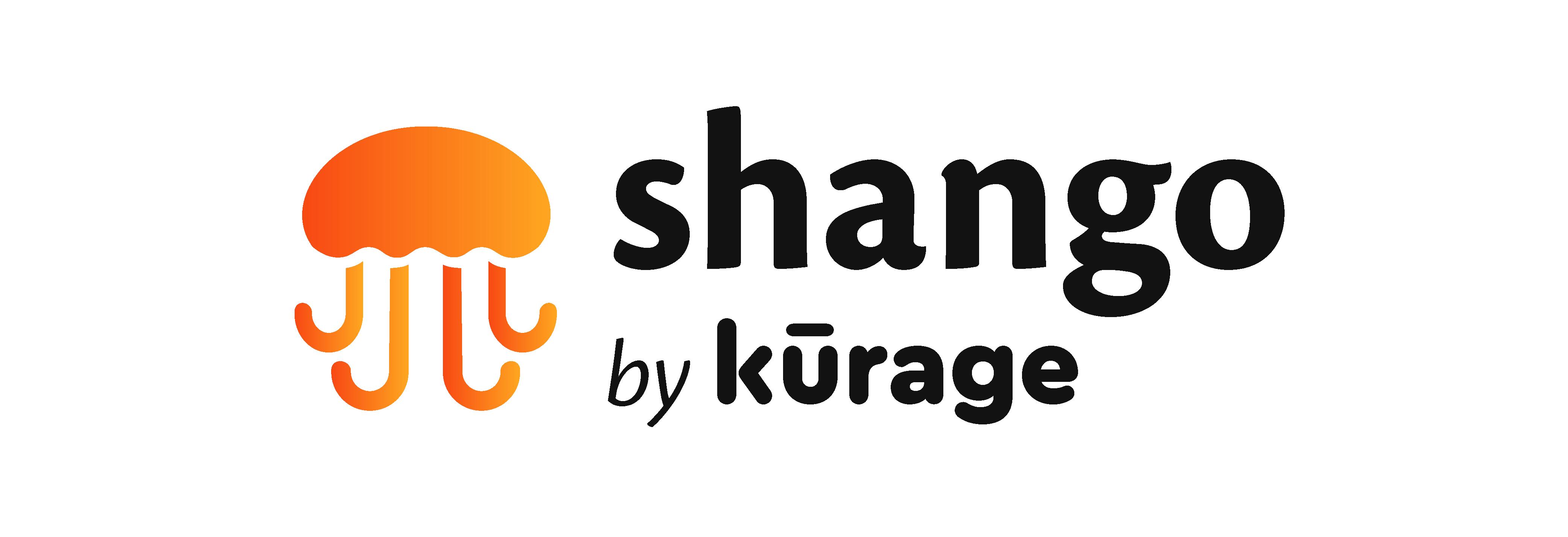 shango_by_Kurage